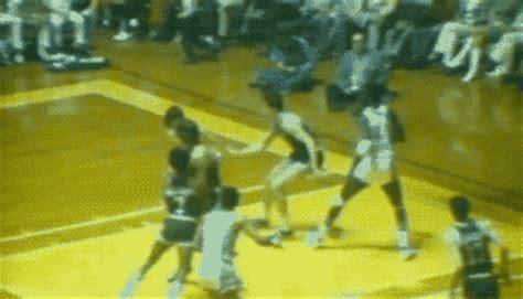 nba wallpaper gif joe johnson basketball gif find share on giphy