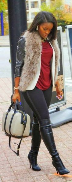 Well Vested Mandy Couture In The City Fashion by Peplum Chic Clothing By Chic Couture