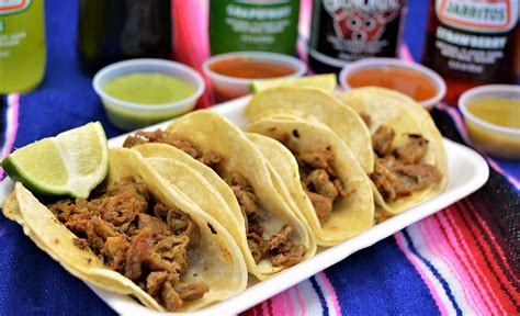 He Xing Garden Lakewood by Taqueria Chapala In Lakewood Co 80214 Chamberofcommerce