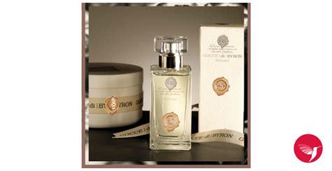 Parfum Di C F Perfumery Jakarta n 5 gocce di byron perfume a new fragrance for and