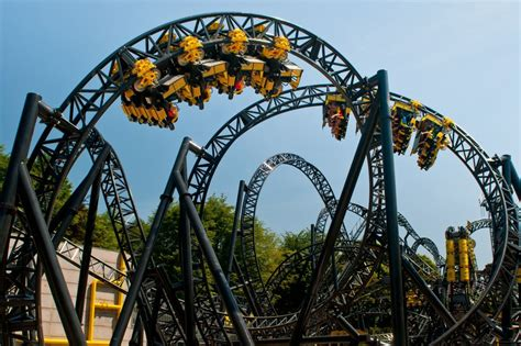 theme park uk accidents alton towers rollercoaster crash manchester dad reveals