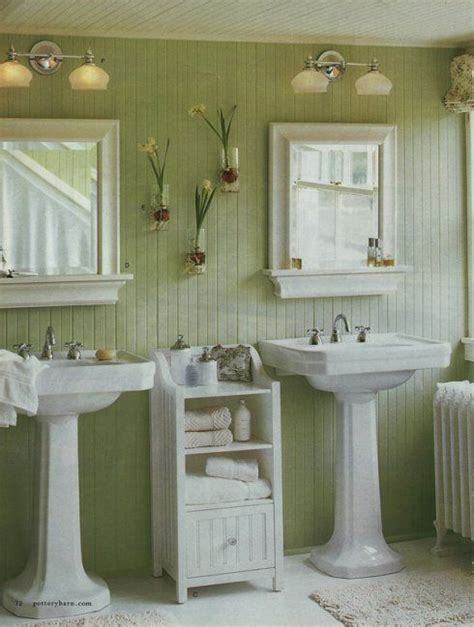 modern wainscoting trends 25 best ideas about bead board walls on bead board bathroom wainscoting bathroom