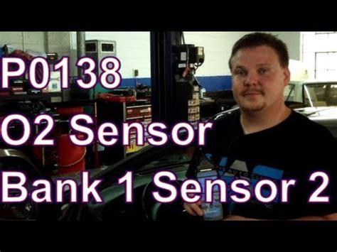 fix  p code  sensor circuit high voltage