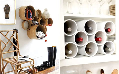 household storage ideas top 5 friday diy household storage ideas