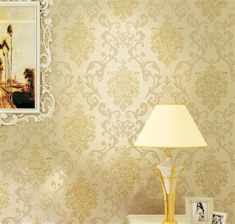 texture paint designs for drawing room texture paint designs for drawing room royale play for