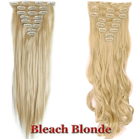 real as human thick clip in hair extensions 8 real as human thick clip in hair extensions 8