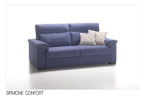 fabbrica divani lissone divani letto lissone divani letto lissone fabbrica divani