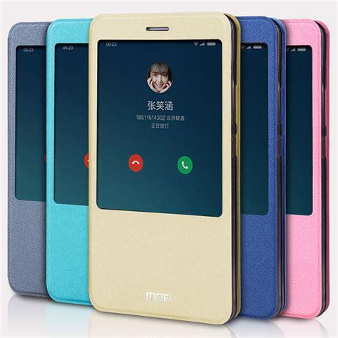 Casing Xiaomi Mi Max Casing Xiaomi Max Motif Batik Kayu 52 xiaomi mi max flip cover xiaomi mimax cover smart phone cases coque funda mofi xiaomi mi