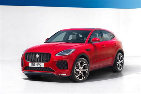 new suv jaguar all new jaguar e pace suv everything you need to by