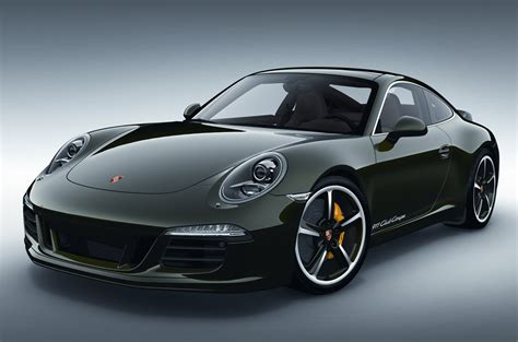 porsche 911 turbo price porsche 911 turbo 2013 price review specifications models