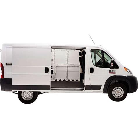 cargo mat for ford transit bedrug cargo mat new ford transit 150 transit 250 transit
