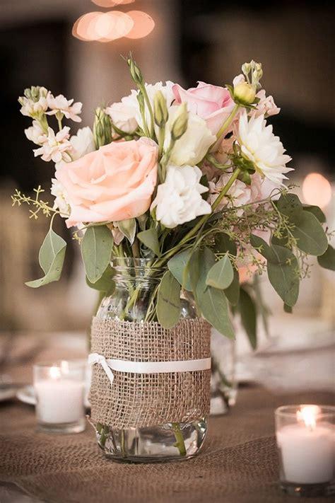 best 25 jar centerpieces ideas on