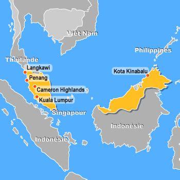 offices de tourisme de la malaisie malaysia tourist offices