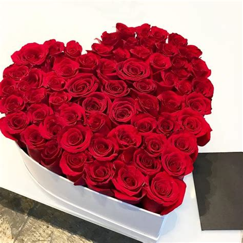 rose royal products tagged quot hand delivery quot the royal roses