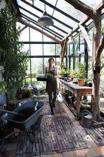 Potting Shed Greenhouse by Potting Shed Inspiration 10 Garden Sheds To Get You Ready