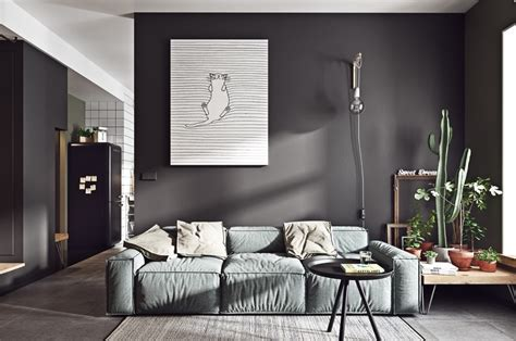 tips mudah memilih variasi cat warna putih  rumah