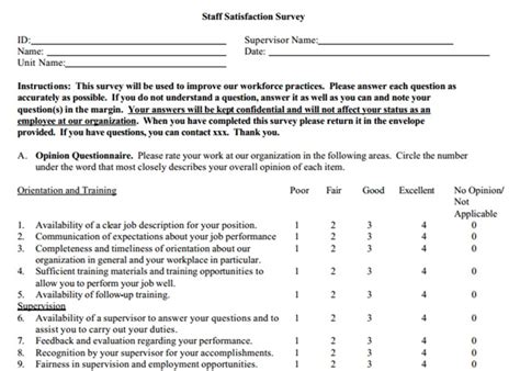 employee training survey pictures to pin on pinterest