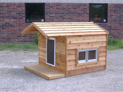 how to build a log cabin dog house 26 best images about log cabin dog house on pinterest expensive dogs dog houses and