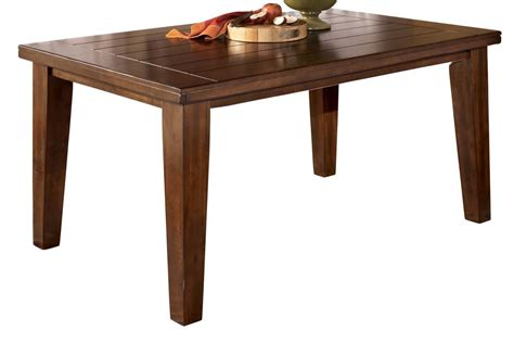 counter height dining table butterfly leaf larchmont butterfly leaf counter height extension table by