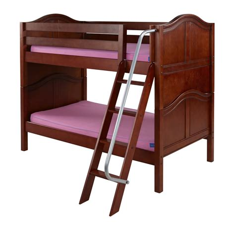 Bob S Discount Furniture Bunk Beds by Untitled Document Www Sweetretreatkids