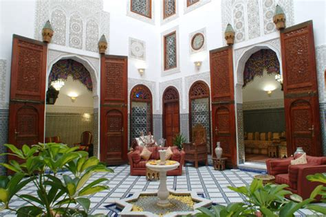 moroccan style home the moroccan interior design style the grey home