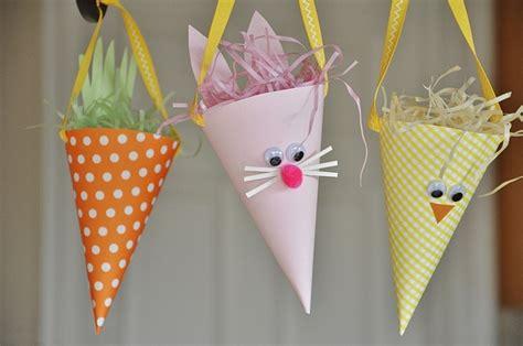easter basket crafts for easter basket crafts preschool craftshady craftshady