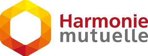 si鑒e harmonie mutuelle harmonie mutuelle complementaire sante total