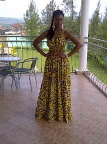 Roupas Africanas Modelos Fotos E Dicas Nada Fragil » Home Design 2017