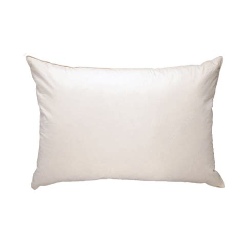 Coco Mat Pillow narkissos iii pillow coco mat