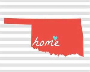 work from home okc home oklahoma my roots