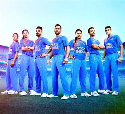 team india what do you think of team india s world t20 jersey