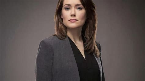 4 megan boone opens up about the blacklist favorite megan boone pictures megan boone opens up about the