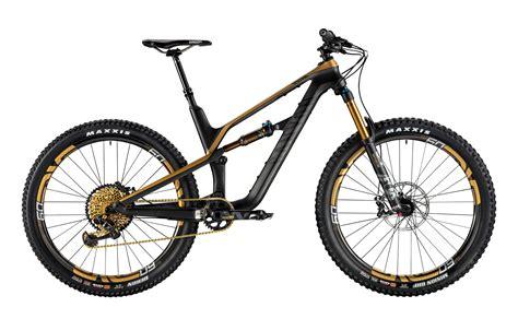 New N Limited 9 spectral cf 9 0 ltd mountainbike aus carbon