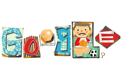 doodle s day 2014 happy s day says s new doodle news18