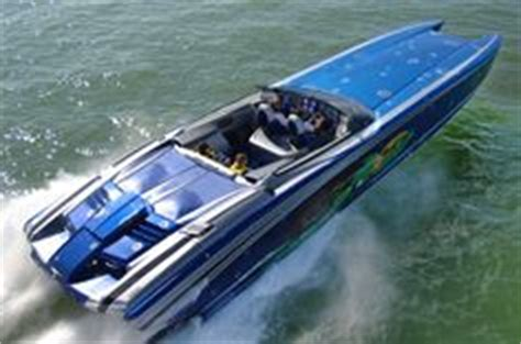 nortech boats apparel powerboats on pinterest power boats speed boats and racing