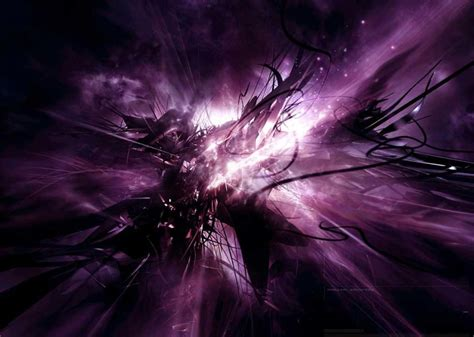 cool purple wallpapers wallpaper cave