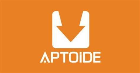 aptoide tv for ios android astra 2