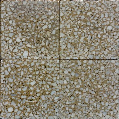 piastrelle in graniglia di marmo piastrelle di graniglia top pavimenti di mattonelle in