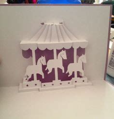 merry pop up card template 1000 images about pop up on pop up cards pop