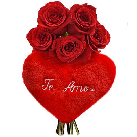imagenes de rosas te amo saiba como dizer eu te amo com flores blog giuliana flores