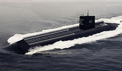 japanese catamaran aircraft carrier plan type 035 039 091 092 submarine thread page 278