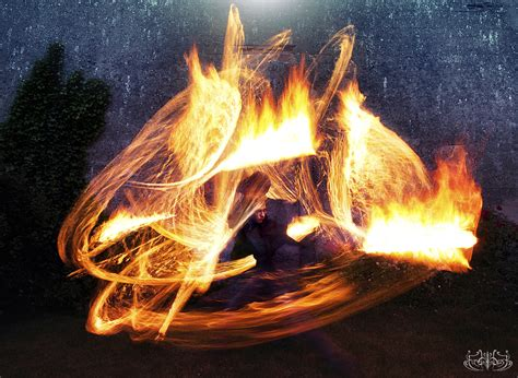 the art of fire torment of fire by md arts on