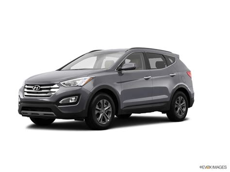 bergstrom hyundai used hyundai accent vehicles for sale in wisconsin at