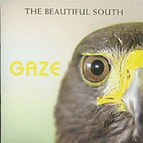 lyrics beautiful south the beautiful south misheard song lyrics