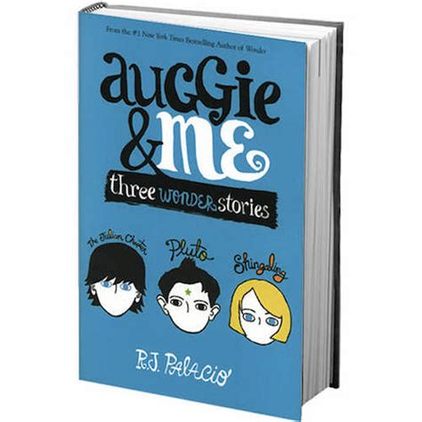 auggie me three 0552574775 16 best children s books of 2015 cool mom picks