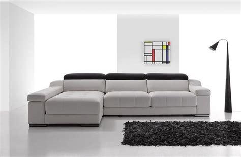 sofas rinconeros grandes sof 225 s rinconeras grandes