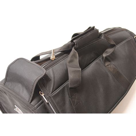 Bag Of Armor by Ahead Armor Ar8212 Conga Bag 12 Quot X 30 Quot 171 Percussion Bag