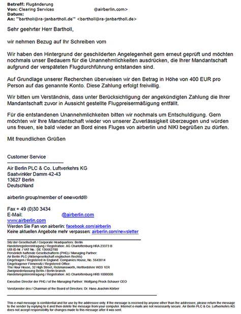 Beschwerdebrief Condor Beschwerde Reisemngel Reklamieren Vorlage Beschwerdebrief An Reiseveranstalter Tui Kleines