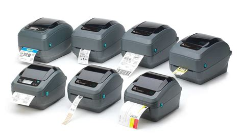Barcode Printer Barcode Printer barcoding barcodes label printers and barcode scanners