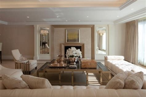 modern interior colors top 5 modern interior colors for pleasant atmosphere